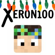 Xeron100