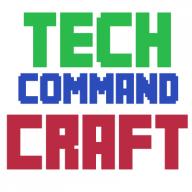 TechCommandCraft