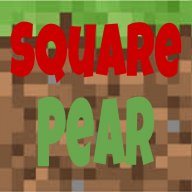 SquarePear