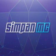 Simpan_MC