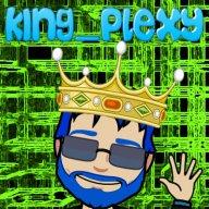 King_Plexy