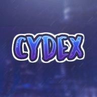 ImCydex