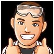AtomFeGaming