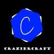 CrazierCraft