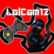 LolCam12