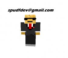 SpudF