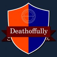 Deathoffully