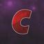 CarbonixYT