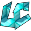 LawCraftMC