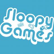 SloopyGames