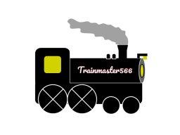 Trainmaster566