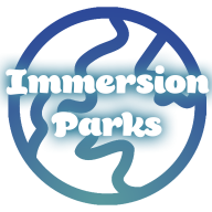 immersionparks