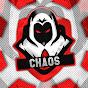 SnoChaos