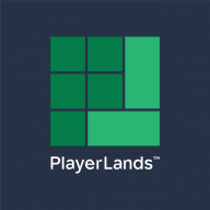 PlayerLands