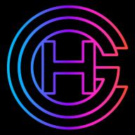 HarryG_C