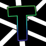 Texxyy