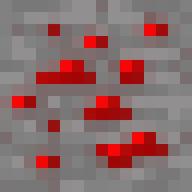 RedstoneMiner