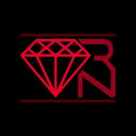 RubyNaxela