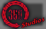 360StudiosDJ