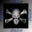 Sshadow