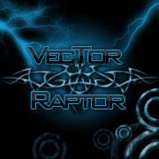 VecTorRaptor