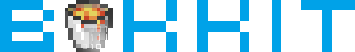 http://forums.bukkit.org/logo.png